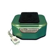 Массажер S-780 (СЦЭК – стимулятор циркуляции энергии и крови)