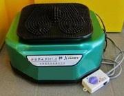 СЦЭК -прибор-стимулятор циркуляции энергии и крови