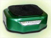 переносной массажер СЦЭК S-780