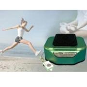 Массажер «Стимулятор циркуляции энергии и крови Тяньши» модель S-780